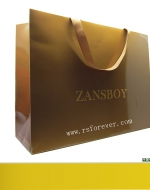Paperbags_Zansboy_MB