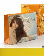 Lorial_paperbag