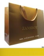 Paperbags_Zansboy_MB
