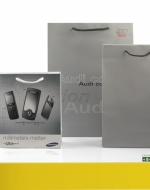 audipaperbag