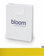 paperbag_pLoom