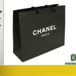tui-giay-cao-cap-Chanel