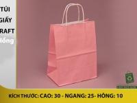Tui-giay-kraft-mau-hong-P01-302510