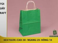 Tui-giay-kraft-mau-xanh-Bien-GS01-302510
