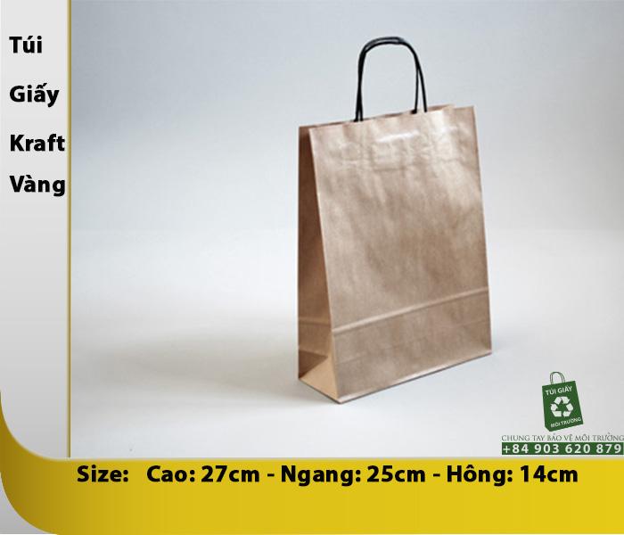 Kraft_paperbag1