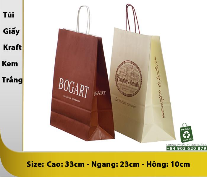 Kraft_paperbag_kem