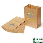 Túi giấy tái chế bảo vệ môi trường – hãy sử dụng để bảo vệ chính chúng ta