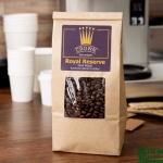 Túi giấy đựng cà phê có cửa sổ những lợi ích mang lại